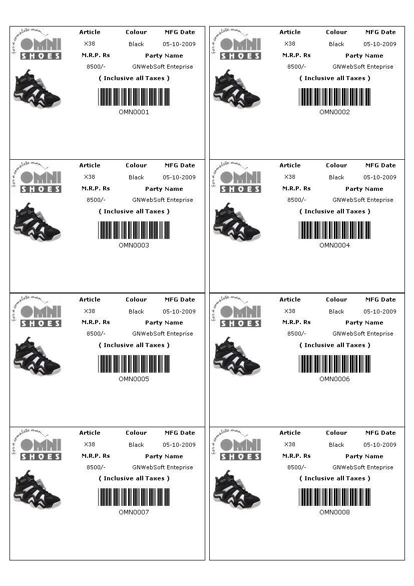label printing software u0026gt  u0026gt  barcode printing  u0026gt  u0026gt  address